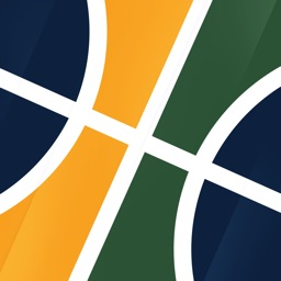 Utah Jazz + Vivint Arena Apple Watch App