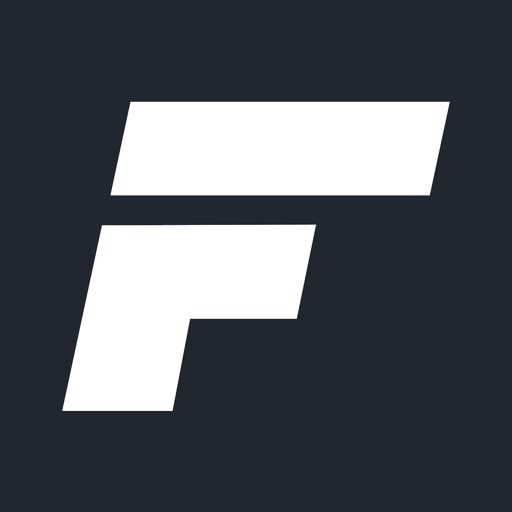 FIT: #1 Home Fitness App