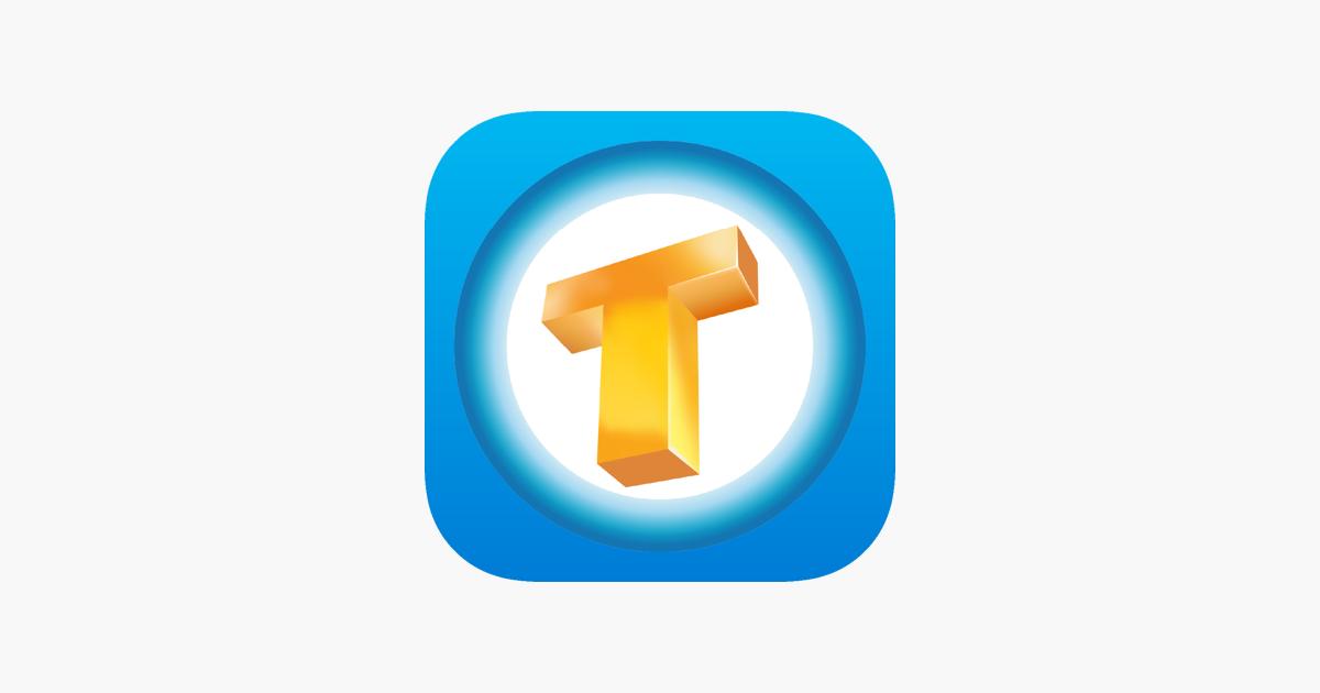 Toupview For Mac