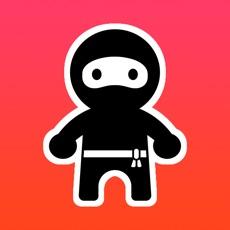 Activities of Spear Ninja