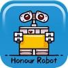 HonourRobot - 行车记录仪