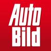 AUTO BILD