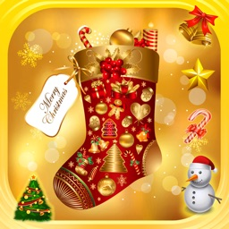 Christmas Wallpapers HD Themes