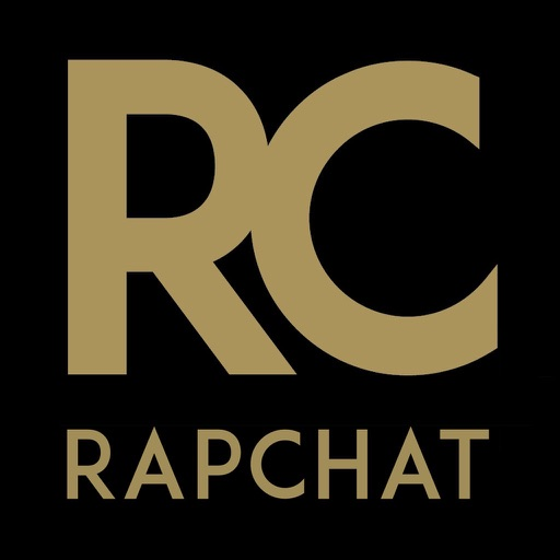 Rapchat — Rap Music Studio download