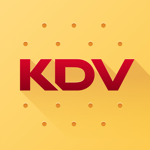 KDV – интернет-магазин на пк