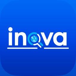 Inova Online