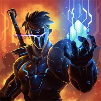 Codes for Heroes Infinity: Strategy RPG Hack