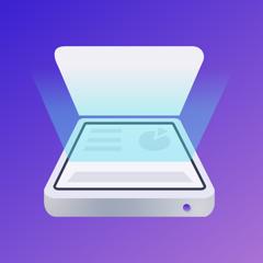 PDF Scanner App Document Scan