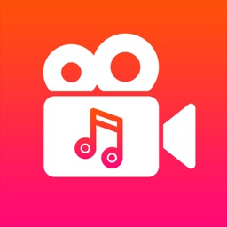 Video Editor Movie Music Maker