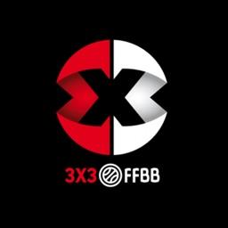3x3 FFBB