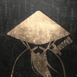 铁血武林2-自创绝世神功