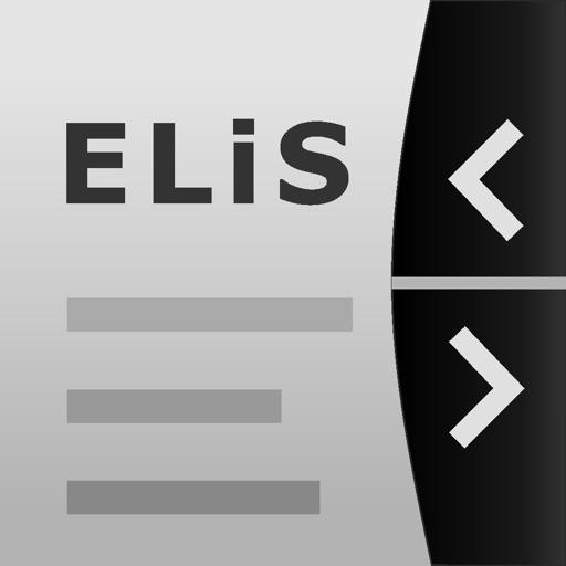 ELiS - мультимедийная библиотека