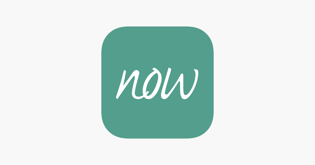 Westwingnow On The App Store