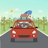 運転免許 - 学科試験