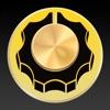 BIAS FX - ギターアンプ&エフェクト - iPadアプリ