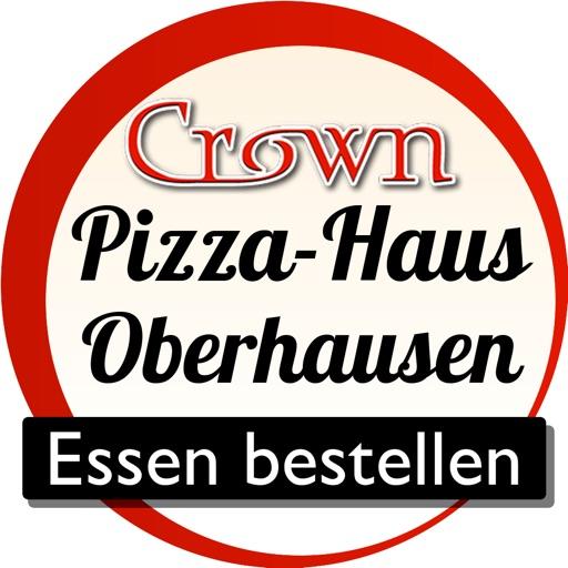 Pizza-Haus Oberhausen