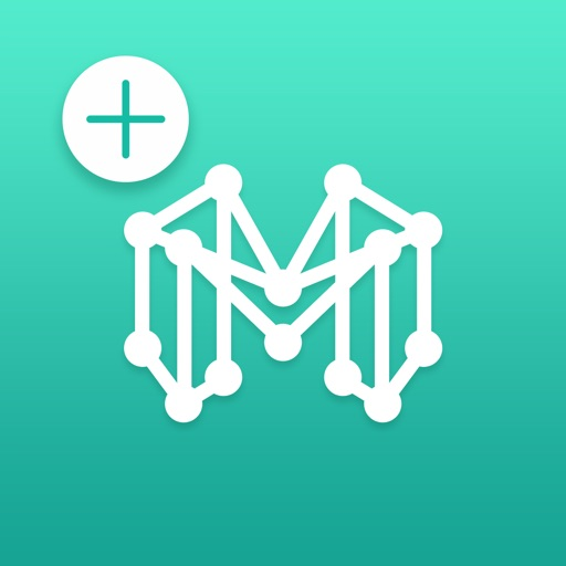 Mindly Plus iOS App