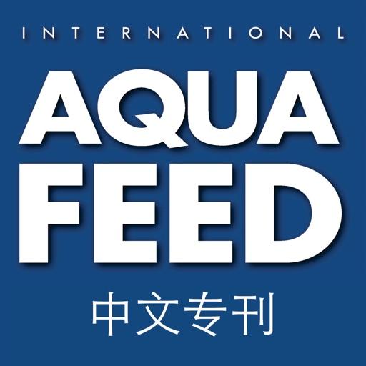 International Aquafeed 中文专刊