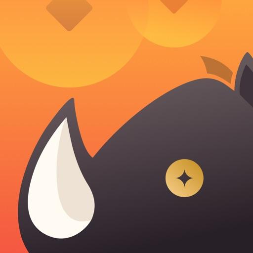 犀牛借钱-极速借钱贷款平台
