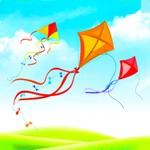 Real Kite Flying Simulator