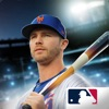 MLB Home Run Derby 2020 - iPhoneアプリ