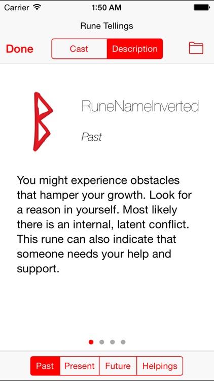 Rune Magic screenshot-3