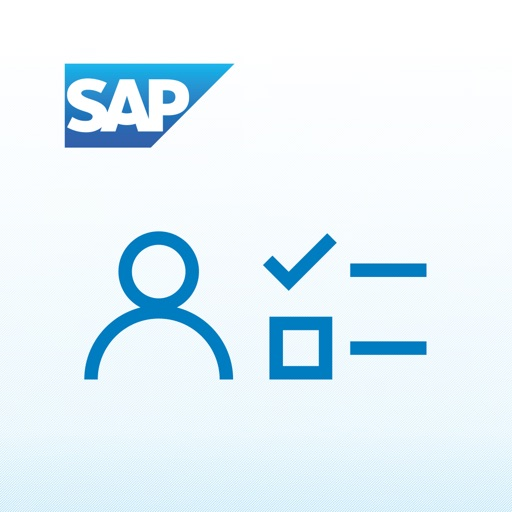 SAP Project to Go