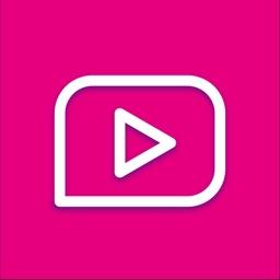Smart View Stream All TV Cast