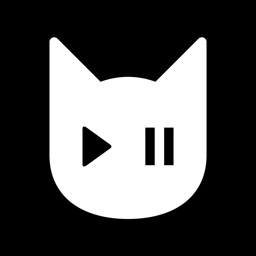 PodCat - Podcast Discovery