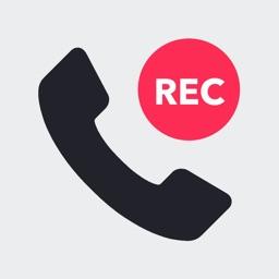 Call Recorder Pro - Recording