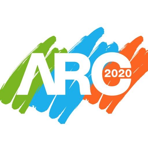 NHA ARC 2020