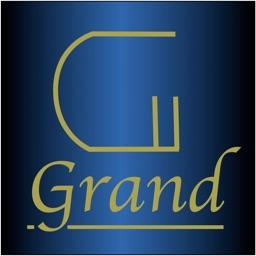 Grand Piano auv3