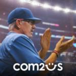 MLB 9 Innings GM Hack Online Generator  img