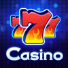 Big Fish Casino - カジノ...