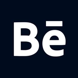 Behance – Creative Portfolios