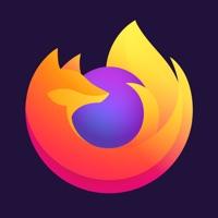 Firefox 火狐浏览器