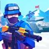 战地模拟器:战场前线