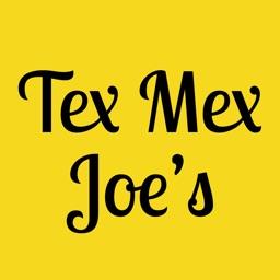 Tex Mex Joe's