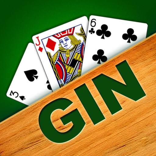 how to open online casino in uk