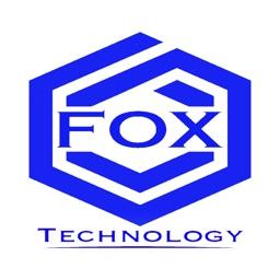 Fox - Passageiros