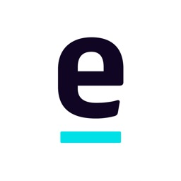eDesk Insights