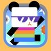 熊猫大冒险-疯狂冲冲冲