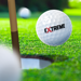 Extreme Golf - 4 Player Battle Hack Online Generator