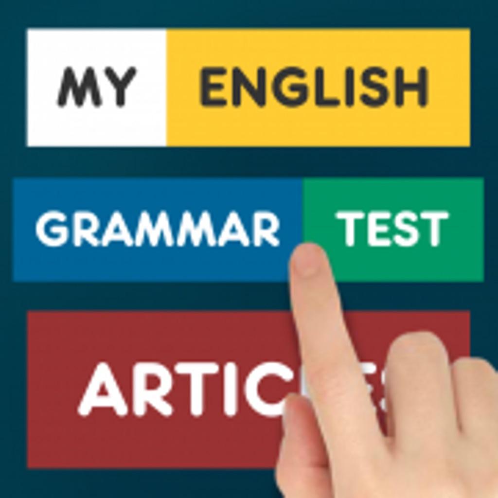 Articles - Grammar Test PRO hack