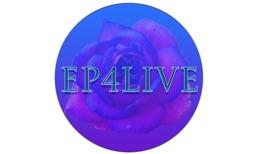 EP4LIVE