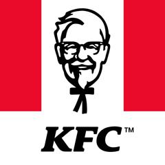KFC South Africa