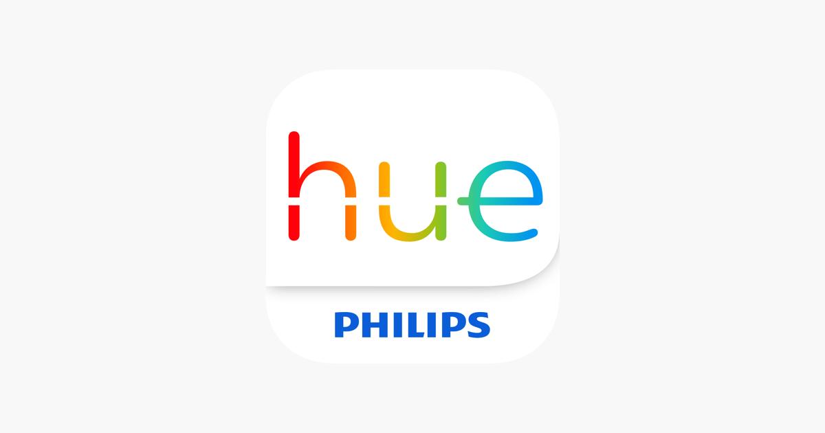 philips manuals downloads