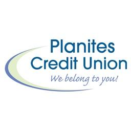 Planites Credit Union