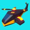 Air Hunter