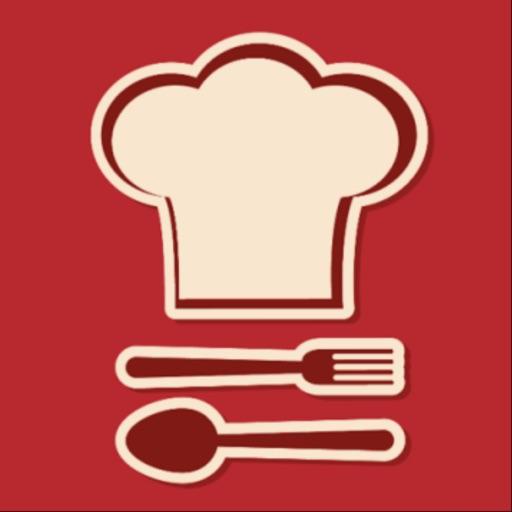I'm Hungry: Discover Recipes
